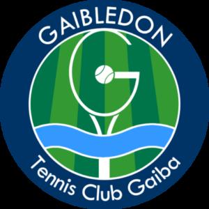 Fit Calendario Tornei.Calendario Tornei Stagione 2019 Tennis Club Gaiba