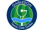 tennisclubgaiba-logo