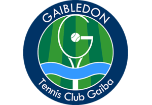 Tennis Club Gaiba