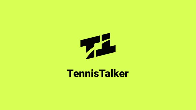 La voce dei circoli intervista il tennis club Gaiba, unico nel suo genere!