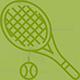 l-illustrazione-al-tratto-piano-vettore-della-racchetta-di-tennis-concetto-ha-isolato-icona-su-fondo-bianco-99891201.png