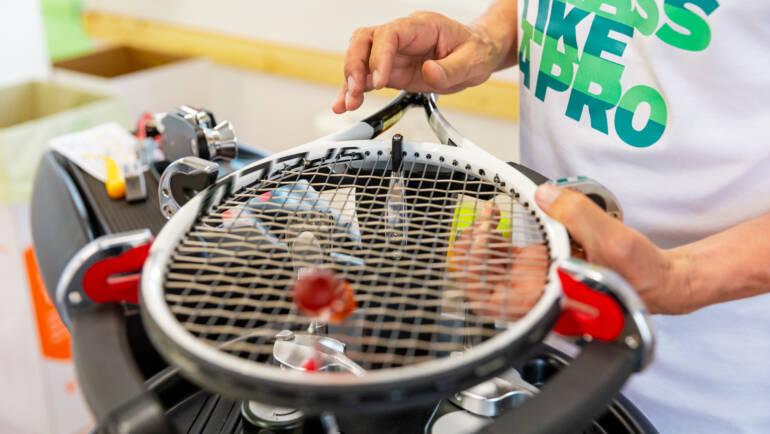 """Torneo ITF di Gaiba: fuori in semifinale il """"padovano"""" Kirill Kivattsev"""